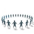 管理組合・理事会運営サポート画像