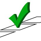 管理規約の見直し・改正サポート